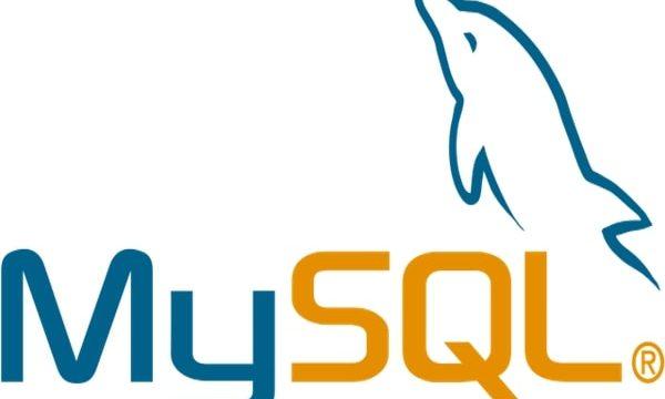 Làm thế nào để sử dụng PHP để insert into MySQL