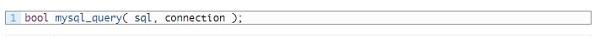 xóa dữ liệu trong bảng sql