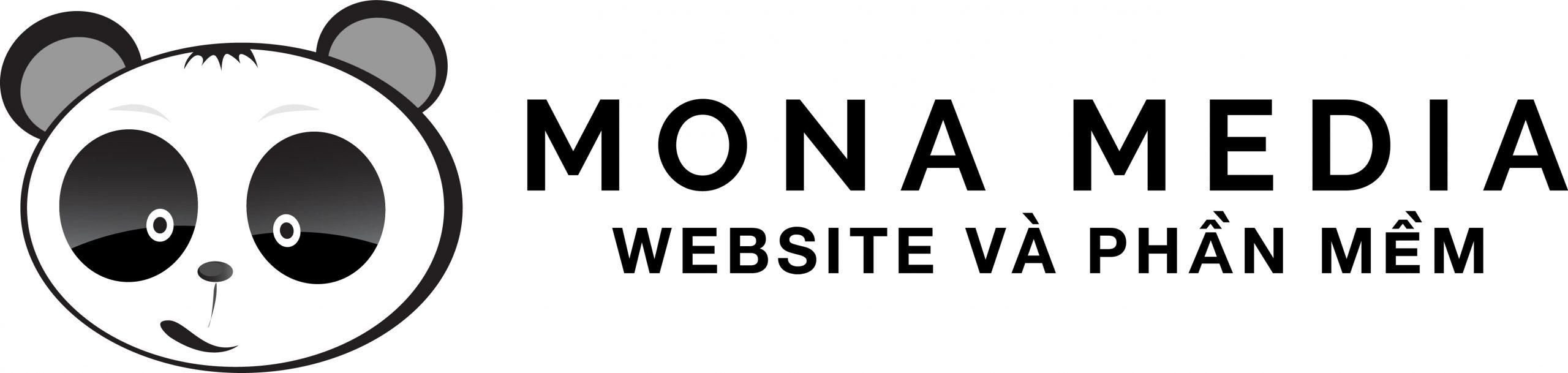 công ty thiết kế website cao cấp chuẩn seo