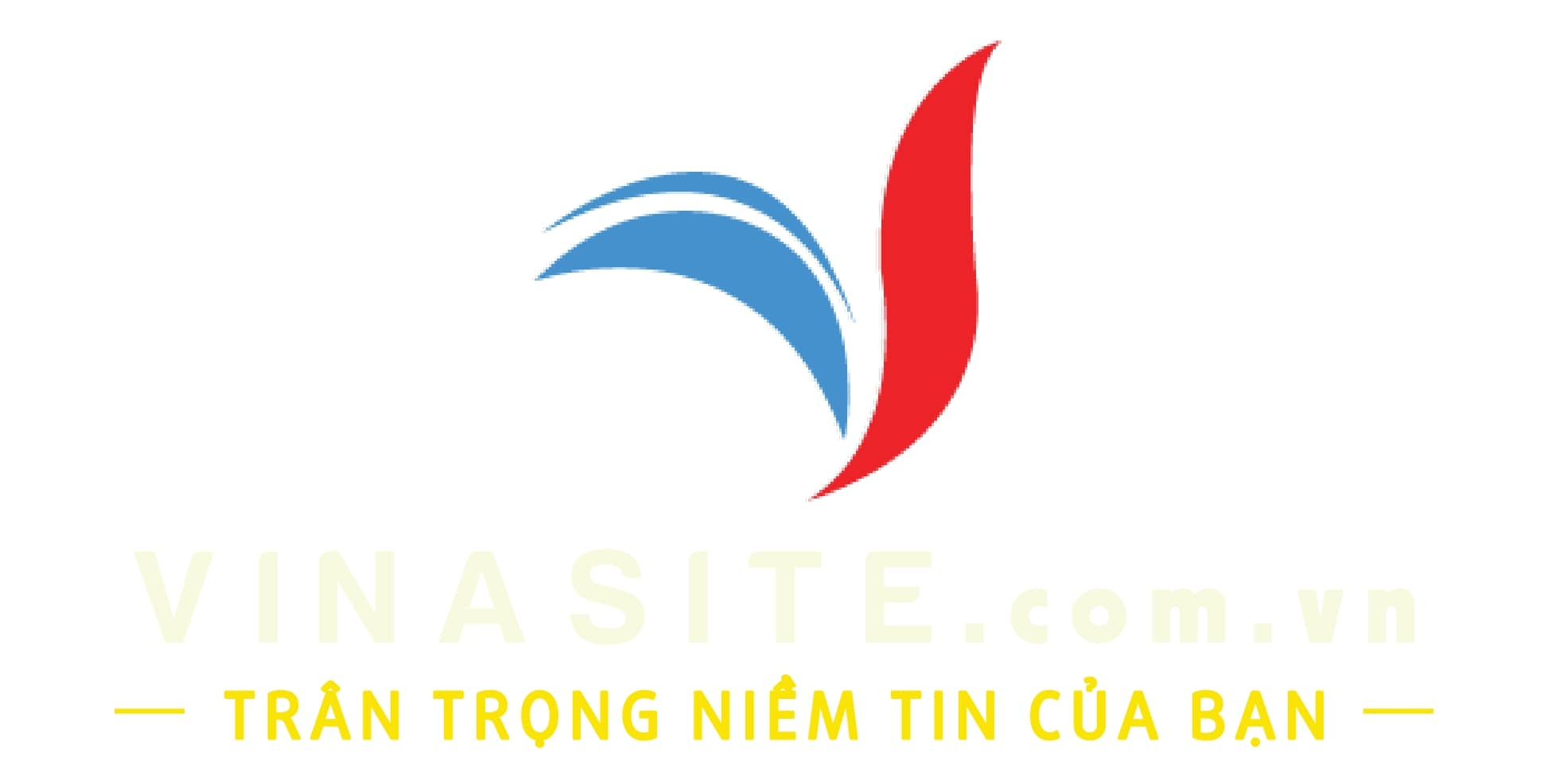 công ty xây dựng website cao cấp