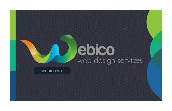 dịch vụ tạo web học trực tuyến