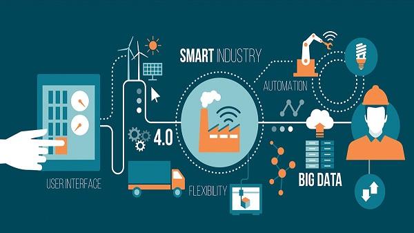 công nghệ thông tin thì nên học ngành gì