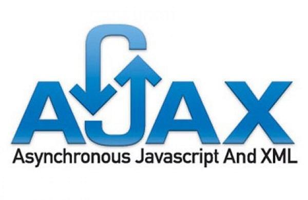 ajax là gì