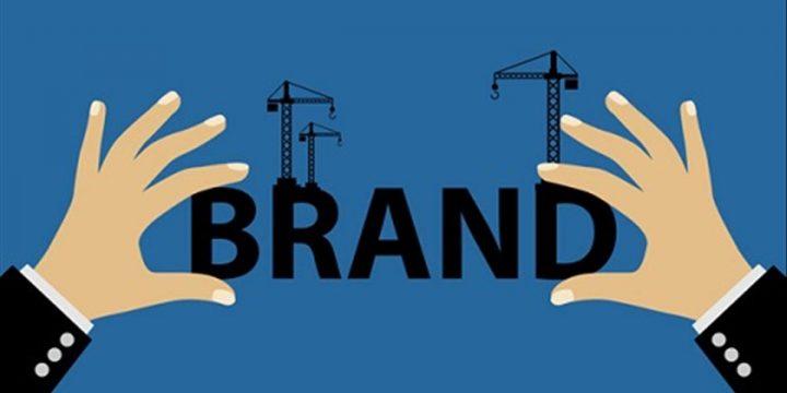 7 nguyên tắc đặt tên thương hiệu thành công
