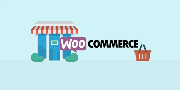 Hướng dẫn tạo website bán hàng trên wordpress với Woo
