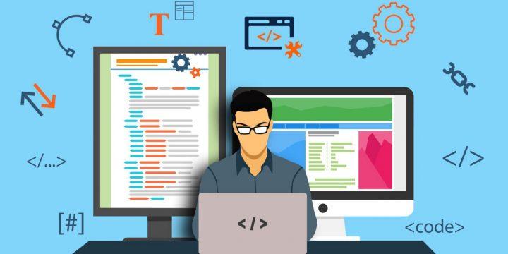 Web Development là gì? Những kỹ năng cần có của một web developer