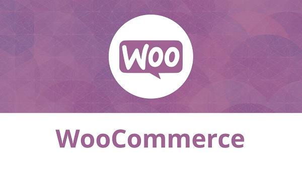 tạo website bán hàng với woocommerce