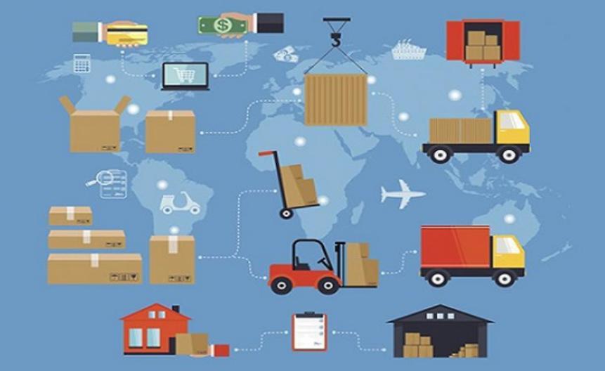 Lộ trình thăng tiến của sale logistics