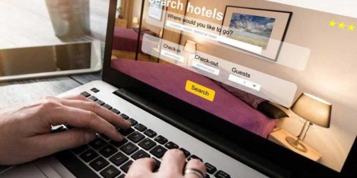 Những lưu ý khi thiết kế website khách sạn – hotel – resort