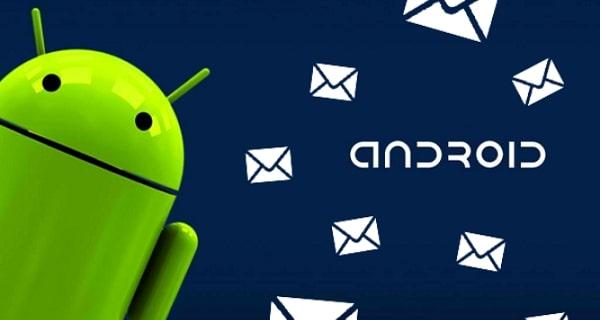 hướng dẫn lập trình android