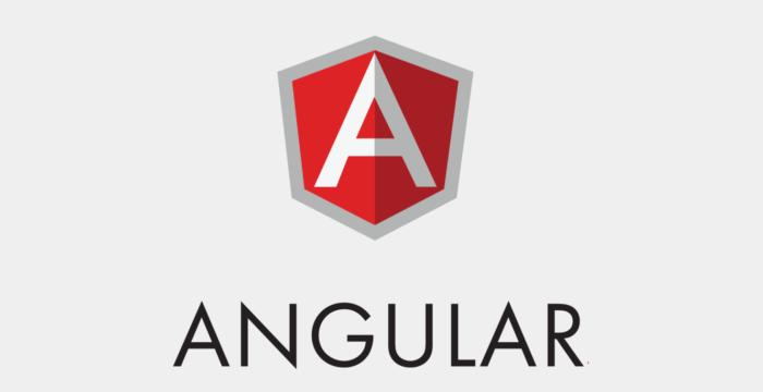 Angular là gì? Tổng hợp kiến thức cần biết về Angular