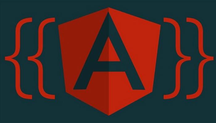 angular là gì