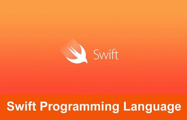 ngôn ngữ lập trình nên học