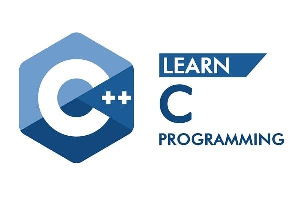 ngôn ngữ lập trình năm 2020