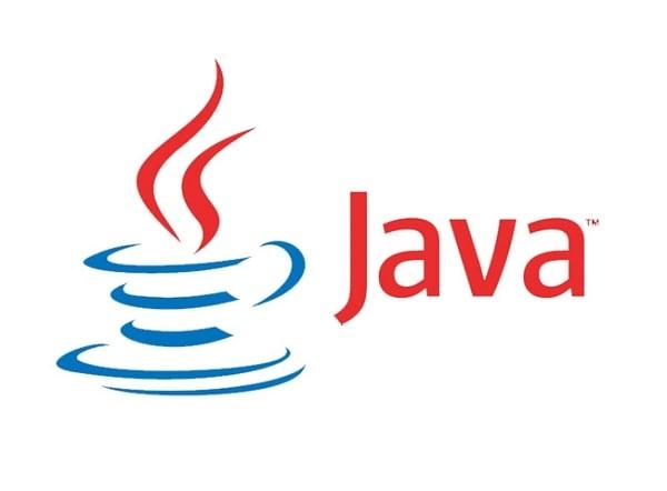 ngôn ngữ lập trình mới