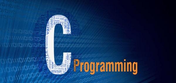 ngôn ngữ lập trình mới nhất hiện nay