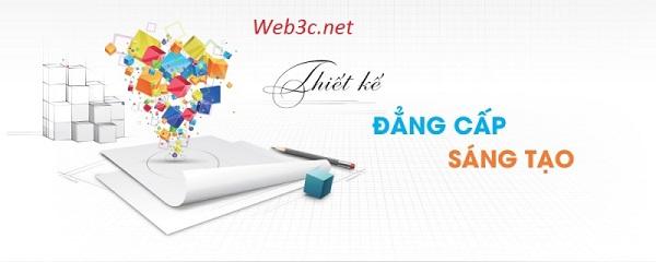 dịch vụ lập trình web chuyên nghiệp