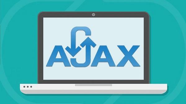 Ajax là gì? Cách thức hoạt động