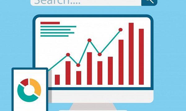 Top 10 công cụ quản trị website tốt nhất