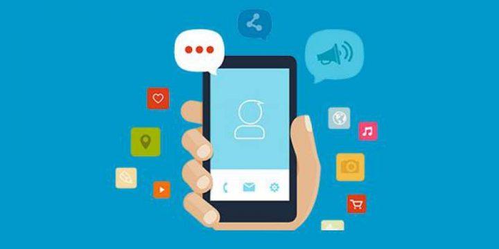 Học lập trình mobile cần biết những gì?