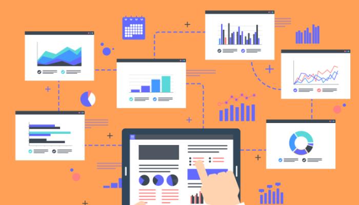 phần mềm quản lý dự án là gì