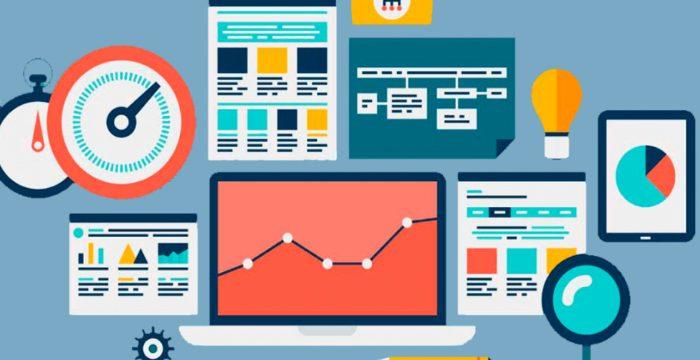 Top 5 giải pháp quản lý dự án giá rẻ, hiệu quả